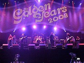 golden_years_08s