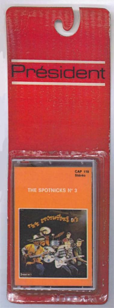 cap118blister