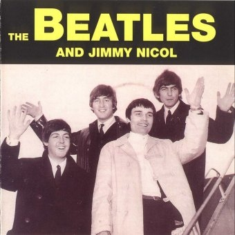 beatles_nicol1
