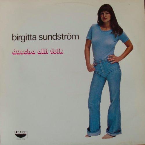 birgitta_sundström