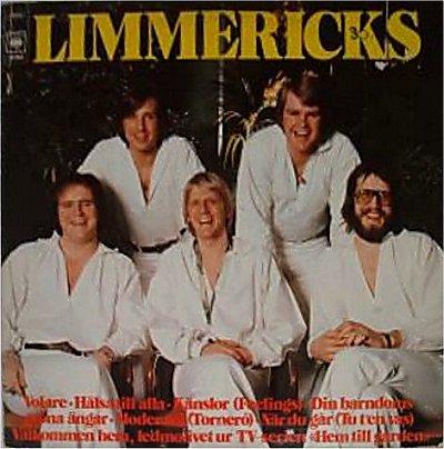 limmericks 81344