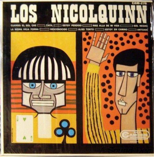 nicolquinn