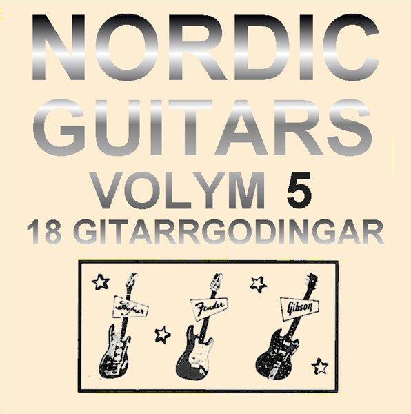 nordic5