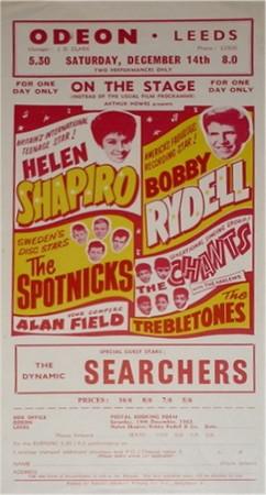 1962-12-14 leeds