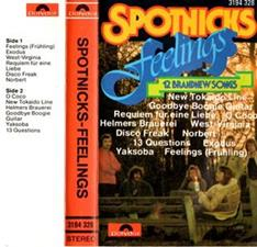 Feelings - 1976 (Copy)