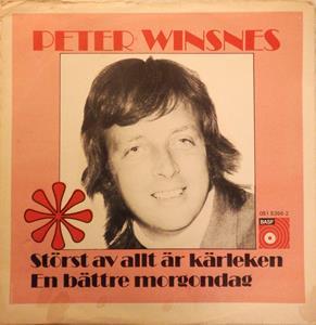 Peter Winsnes (Copy)
