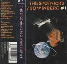 RCA BMG 74321 12590 4 (Copy)