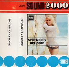 Sound 2000  (Copy)