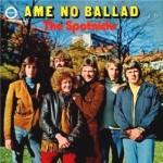 ame-no-ballad-1971