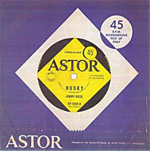 astor_ap-1058