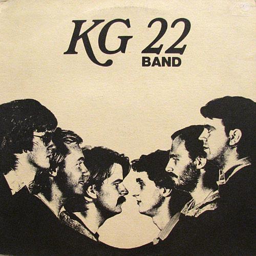 kg22_a