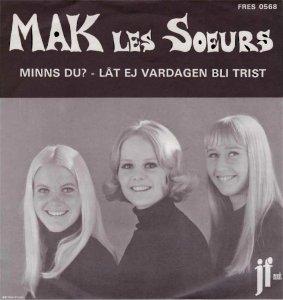 mak_les_soeurs