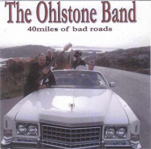 ohlstone_band