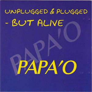 papaounpluggeda