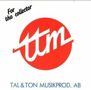 ttm199003l