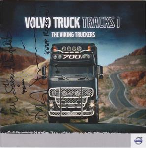 volvotrucktracks1