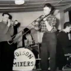 1956-Bo-Winberg-Poison-Mixers