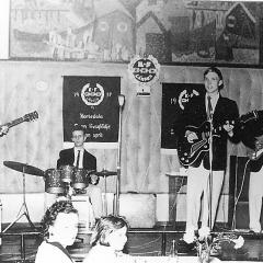 1958 Spotnicks frazers live 2 (2)