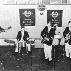 1958 spotnicks Frazers live 1 (2)