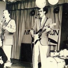 1962 Björn Bob Bo Ove live (3)