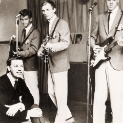 1962-Björn-Bob-Bo-Ove-live-4