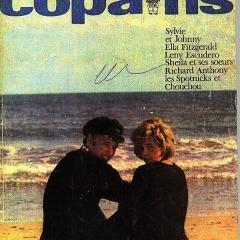 copains1