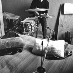 1963 Derek Skinner (2)