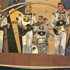 1963 Spotnicks live1 (2)