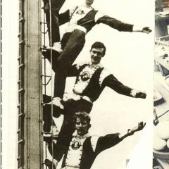 1964 Spotnicks Holland2(2)