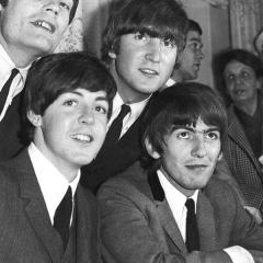 1964 Beatles (1964)