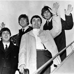 1964 Beatles108
