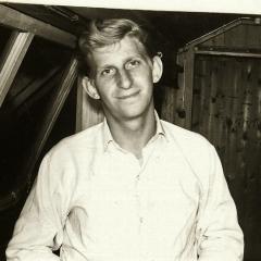 1964 Bjoern 2 (2)