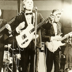 1964 Bob Bo live (2)