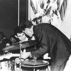 1964 Spotnicks159 (1964)