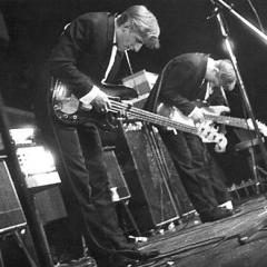 1964 Spotnicks83 (1964)