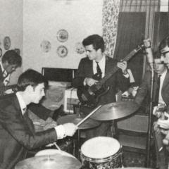 1965 Spotnicks10