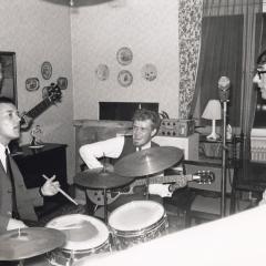 1965 Spotnicks11
