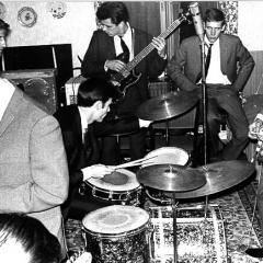 1965 Spotnicks12