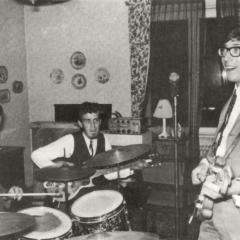 1965 Spotnicks6