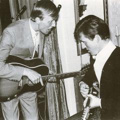 1965 Spotnicks7