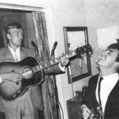 1965 Spotnicks8