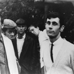1965 Spotnicks19 (1965)