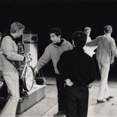 1966 Spotnicks live in Tokyo 3