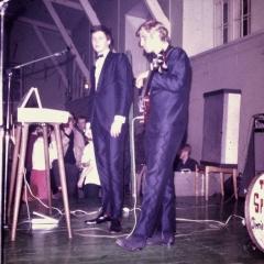 1966-03-19 Karlsborg (10)