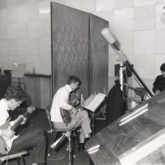 Studio Japan