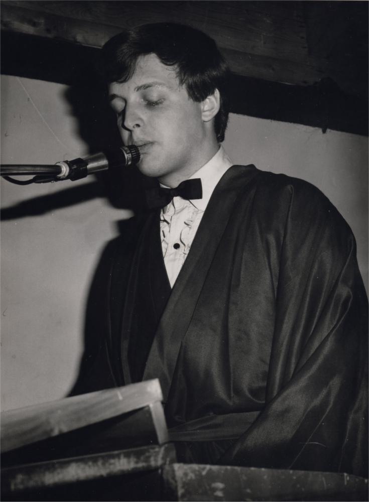 1966 Spotnicks live 2 (29)