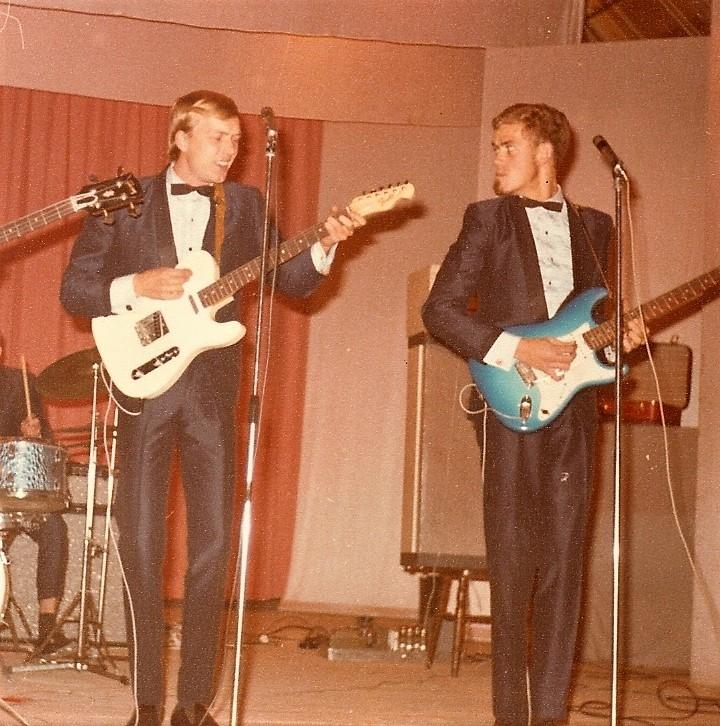 1966 Spotnicks live 2 (8)