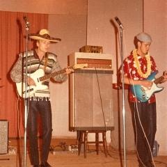 1966 Spotnicks live 2 (13)