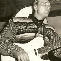 1966 Spotnicks live 2 (14)