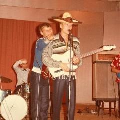 1966 Spotnicks live 2 (15)